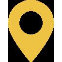 http://mdg.alagozlergida.com/wp-content/uploads/2019/06/map.png