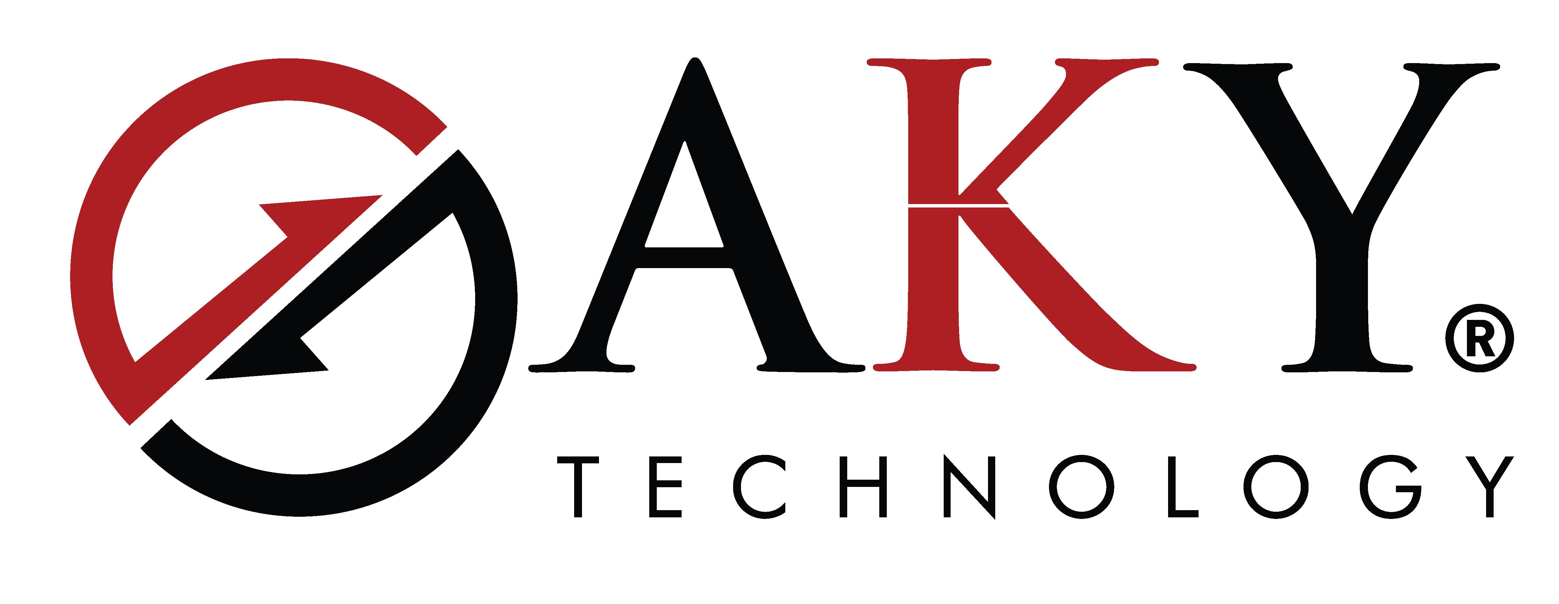 aky_logo-01