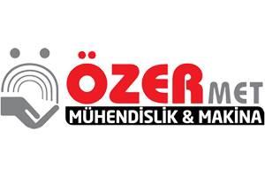 ozermet_muhendislik_ve_makina-300x200